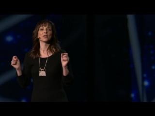 TED Talks: Susan Cain