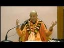 Live webcast Srila Bhaktisiddhanta Sarasvati Disappearance Festival Salem India