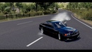 BMW M3 1997 E36 Drift Forza Horizon 3