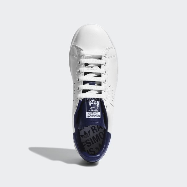 Кроссовки Raf Simons Stan Smith