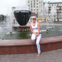 Ирина Высоцкая