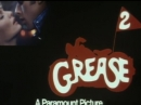 Grease 2 ↑ Trailer