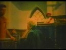 Цветок и камень Индия, 1966 Дхармендра, дубляж, советская прокатная копия