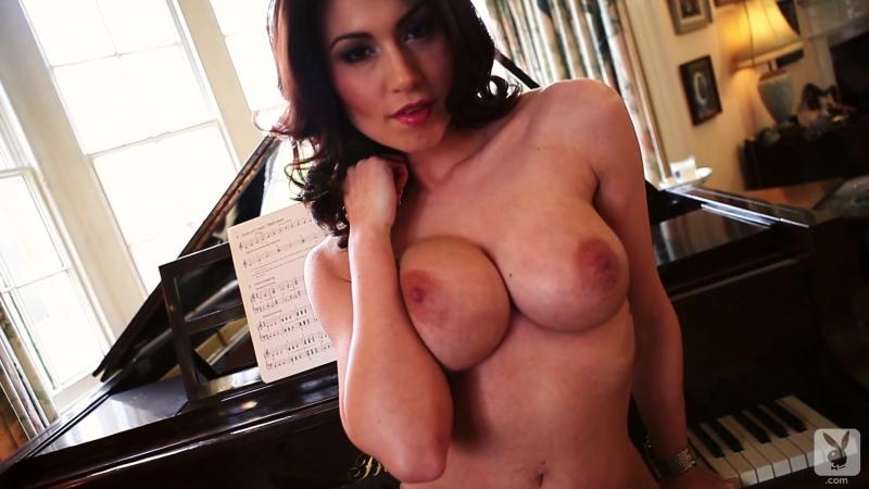 Playboy Amber Price 1 1080p