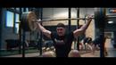 Crossfit Training | Ivan Yaroslavtsev | Reebok crossfit