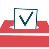 Выборы в Студенческий совет ФЭН