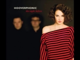 Hooverphonic - More