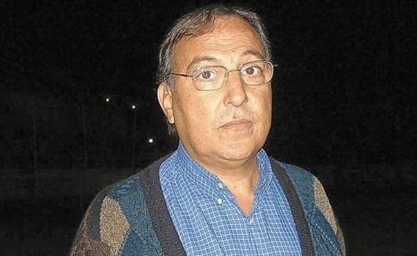 Отец девушки нападающего «Ювентуса» Криштиану Роналду Джорджины Родригес погиб в возрасте 70 лет.