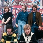 Buffalo Springfield альбом WHAT'S THAT SOUND? Complete Albums Collection