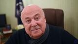 Поздравление Александра Калягина с Годом Театра в России