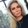Татьяна Машиновская