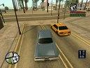 Прохождение GTA San Andreas на PC 10 Миссия Большие ставки