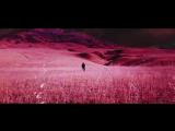 Phora - Love is Hell ft. Trippie Redd