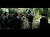 Draco Malfoy | Harry Potter vine 2.0