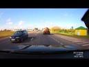 Neoline S300 против Мультарадара Кордона Робота