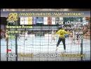 Финал чемпионата России Лада - Ростов-Дон 1 мая 16.00 УСК Олимп. Все на гандбол!