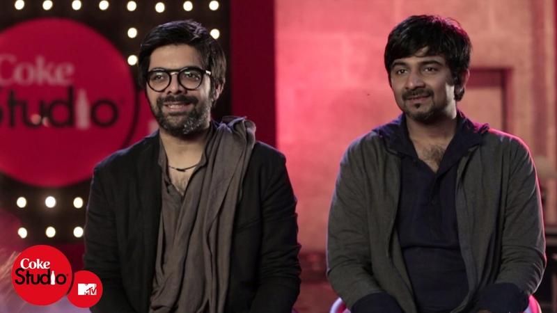 Sachin-Jigar - Producer Profile - Coke Studio@MTV Season 4