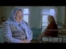 Бабуся Фильм цепляющий за душу Драма, Россия православные фильмы