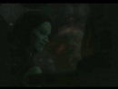 Guardians of the galaxy; peter quill x gamora