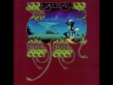 Yes - Yessongs Live