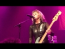 Suzi quatro - if you can`t give me love- Aalborg 2017