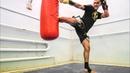 Руки ноги и колено в печень Комбинации ударов в тайском боксе herb yjub b rjktyj d gtxtym rjv byfwbb elfhjd d nfqcrjv jrc
