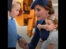 Родительский прием принца Уильяма, который всем стоит запомнить