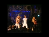Reflex - Дальний свет (2000-2001 г.)