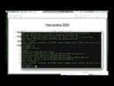 Системное администрирование Linux. Часть 2.