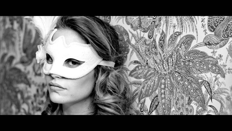 DJ Volkan Uca, Merih Gurluk - Istanbul (Consoul Trainin Jayworx Remix) (Official Video)