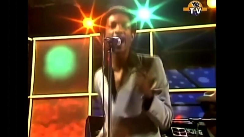 Kool.and.The.Gang.1980.Celebration.v01.clip.ReEdit