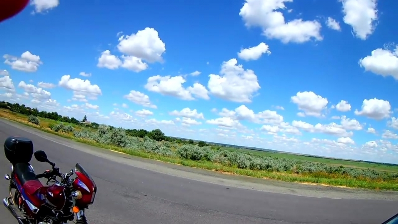 [SerGo GoK] EKEN H9 - ЛУЧШАЯ ЭКШН КАМЕРА за 39$ (4K, 120fps, WIFI) Экшн камера с АЛИЭКСПРЕСС!