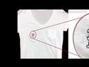 «Тканевая батарея» — новое слово в создании умной одежды и носимой электроники