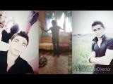 raim ft. Дима LpS