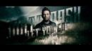 Matt Nash - Let You Go feat. Georgi Kay Lyric Video