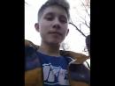 Дима Носырев - Live