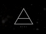 30 Seconds to Mars - The kill (Asheria remix)