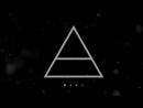 30 Seconds to Mars - The kill Asheria remix