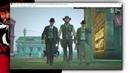 Red Dead Redemption запустили на ПК в 60 fps