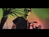 Филипп Киркоров VS Fall Out Boy - Цвет Настроения Синий (Cover by ROCK PRIVET)