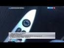 Вести-Москва • В Москве проверяют очередной мошеннический автосалон