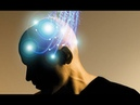 Смотри! Как изменить своё подсознание! Чужой сон вашей жизни