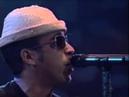 Chico Science Nação Zumbi - Lixo do Mangue/Da Lama ao Caos - Montreux Jazz Festival, Suíça, 1995