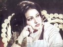 Kuch Dair to Ruk Jao by Noor Jehan