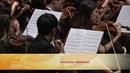 Danza del trigo (The Wheat dance) By Thailand Philharmonic Orchestra