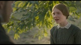 Jane Eyre - Why Must You Leave Clip