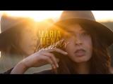 Maria Mena - Habits (feat. Mads Langer)