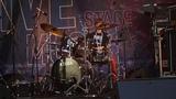 Drummers United 2018: 3 место - Киселев Никита, 14 лет - Dave Weckl - Festival de Ritmo, финал