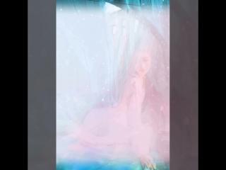 Alessa Khin Dj  video mix ( project Olesia Bond
