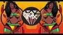 Afro RKN Wip Wap Ft DeeJay TMX